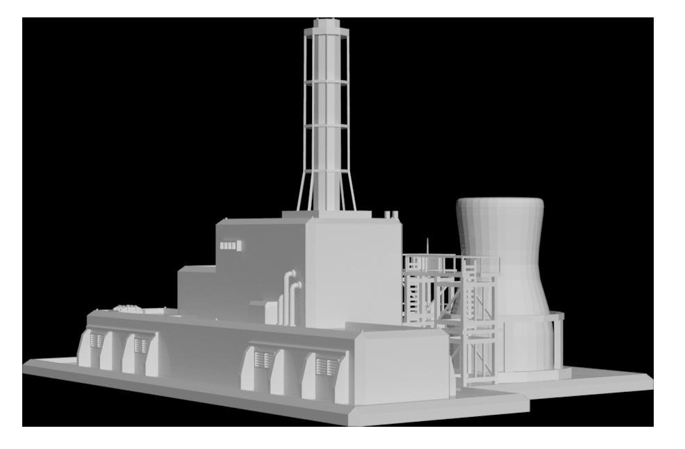 Fossil fuel coal